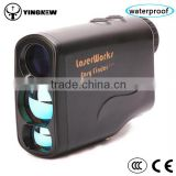 china digital golf laser rangefinder with rs232