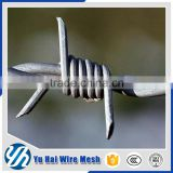 sharp security fence razor barbed wire in prision/frontier defence                                                                         Quality Choice