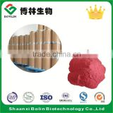High Quality Vitamin B12 Powder with Factory Price
