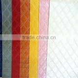 Good quality pearlescent paper / pearl paper for wrapping&printing