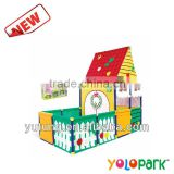 play tent ,most popular large kids play tents ,High quality Children tent ,children play tent