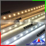 LED strip bar,LED edge lighting,Aluminium profile LED bar