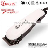 several models professional hair clipper ,all through the CE cetification, for your option