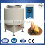Commercial wax melting machine/candle thaw pot/paraffin wax melting pot                                                                         Quality Choice
