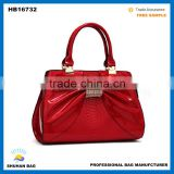 famous evening women handbag, western style bride hand bag                                                                                                         Supplier's Choice