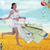 Far Infrared Blanket ANPAN TH-230BH Electric Blanket beauty spa heating and cooling blanket