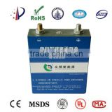 Electric car battery Lifepo4 battery cell