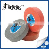 Non Woven Polishing Disc/wheel for polishing stainless steel                                                                         Quality Choice                                                                     Supplier's Choice