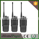 100% Brand Cheap police radio walkie talkie 50km                                                                         Quality Choice