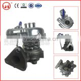 Turbocharger For Mitsubishi Parts Triton L200 Nativa Pajero Sport Parts KA4T KB4T KG4W KH4W 1515A029