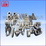 Professional manufactory supply brass casting parts--brass forged parts