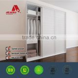 2016 hot sale modernn style of bedroom cabinet and furniture wardrobe                                                                         Quality Choice