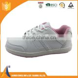 ladies sport shoes adult sport shoes women board shoes                                                                                                         Supplier's Choice