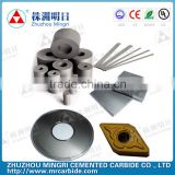 Hard metal cold forging dies / strips / boards / disc cutters / insert tools