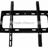 set-top box tv mount dvd wall bracket tv bracket RLTB001                                                                         Quality Choice