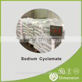 sweetener sodium cyclamate powder
