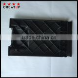 ABS/PP/POM/PA66/PS Injection Plastic Molding Parts