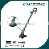 10inch nylon line high qulity low price electric grass trimmer