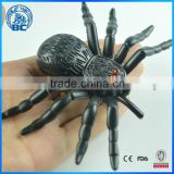 Halloween Spider Decoration Accessories Toys