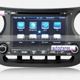8 inch Car gps for Hyundai i10 car DVD player Multimedia GPS Navigation car stereo Sat Nav Head Unit