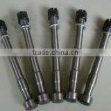 New Good faith manufacturer Connecting Rod bolt-Genset parts