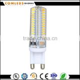 wholesale led g9 bulb , cheap g9 led bulb 10w