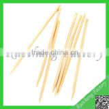 white birch wooden toothpiks/Toothpicks/toothpick sticks