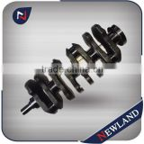 Standard OEM Parts Crankshaft ME202013/ME203551/MD620109 for Mitsubishi Pajero 4M40 Crankshaft