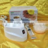 Hand and facial care depilatory heater & paraffin wax heater machine Beauty salon equipment
