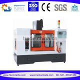VMC600L New Product High Speed CNC Milling Machine/ CNC Vertical Machining Center