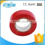 hottest different size sticky waterproof custom printed pet adhesive packing bmi tape measure