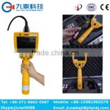 GT- 08E tactical observation camera|industrial endoscope|tool camera for pipe inspection