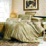 queen size cartoon bedding/embroidered bedspreads/Chinese bedspreads