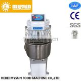 Commerical Bakery 30L Flour Mixing Machine Dough Mixer For Tortilla Commercial Dough Making Machine