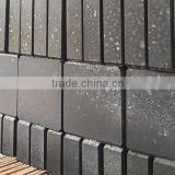 High Quality Oxide Bonded Silicon Carbide Reractory Brick Panel