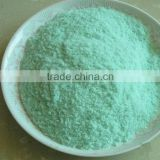 Ferrous Sulphate Heptahydrate (FeSO4.7H2O)