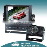 5.6 Digital Inch Color rv backup camera system