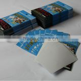 lucky high glossy photo paper, inkjet high glossy photo pape