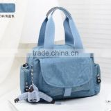 2015 professional china wholesale handbags shoes made in china