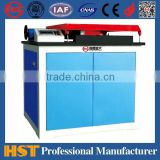 GW-B Steel Bar Reinforced Repeated Bending Test Machine