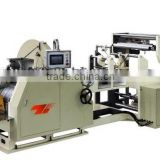 CY-400 Automatic High Speed KFC Food Paper Bag Forming / Making Machine