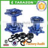 High quality and hot sale dirt bike Wheel Hub Fits For Yamaha WR250 450