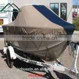 yatch boat cover, portable stables sheds with customized size