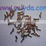 VW lock parts Valve, car door lock ,lock picks for cars
