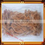 Tang Yang powder squid foot
