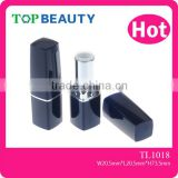 TL1018-Private Label Empty Packaging Cosmetics Lipstick