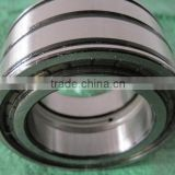 SL045004PP Double-Row Full Complement Cylindrical Roller Bearing SL045004 PP