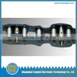 Mitsubishi Escalator Parts,Mitsubishi Escalator Step Chain 67.733