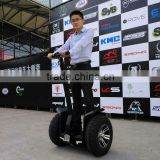 Europe Promotion wholesale off road electrical chariot vehicle