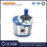 China Supply Heli forklift steering parts forklift power steering pump quality guarantee